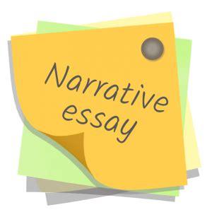 Example Marketing Essays - UK Essays UKEssays