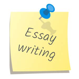 Place of contentment essay