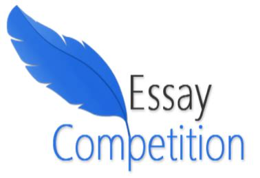 Pristine Contentment Essay - 590 Words Bartleby